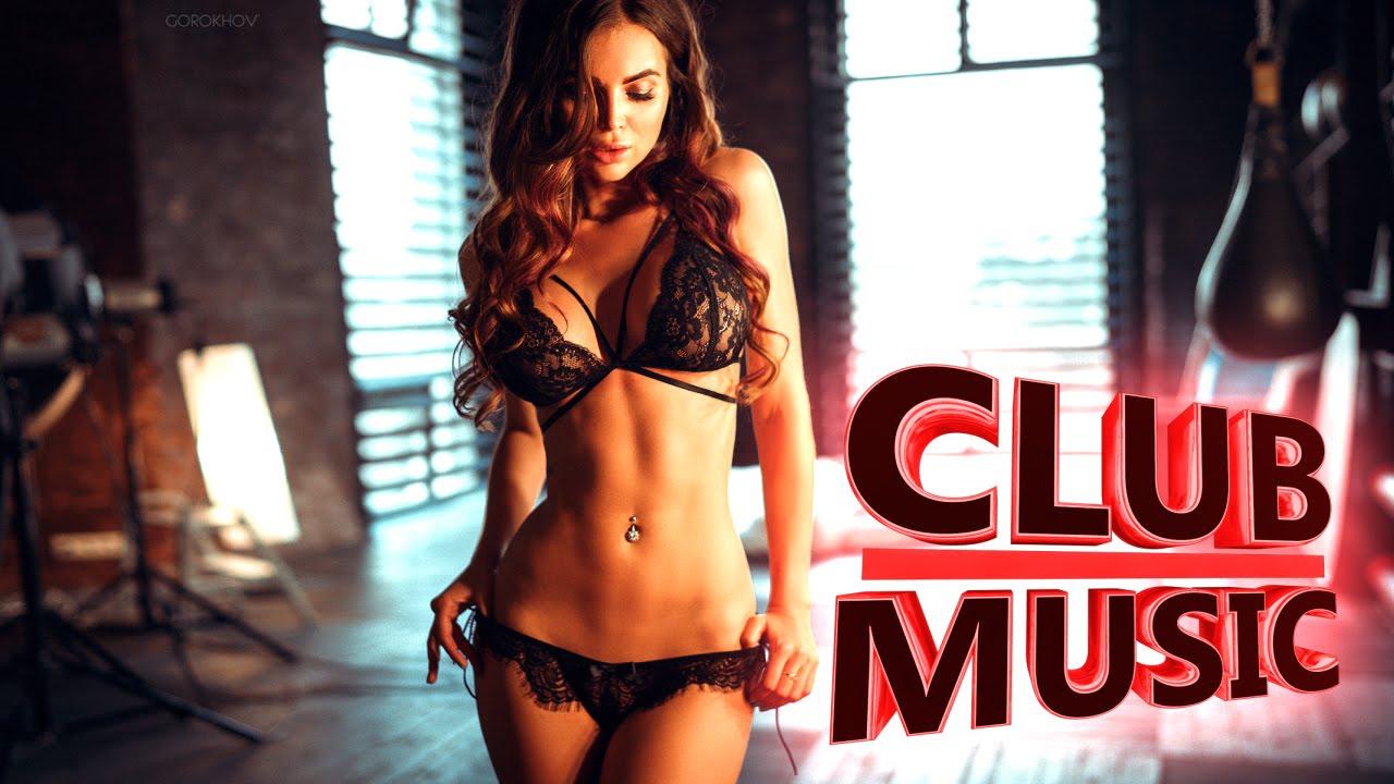 New best hip hop urban rnb club music megamix 2016 club music