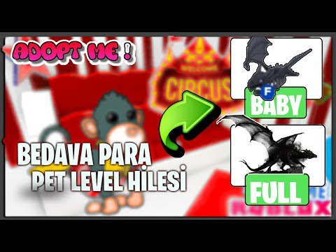 Trading LEGENDARIES ONLY In Adopt Me! (Roblox)