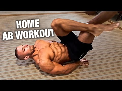 intense-at-home-15-minute-ab-workout-|-6-pack-abs