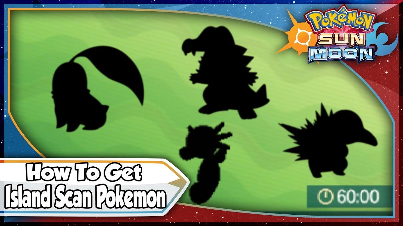 Legendary Pokemon Qr Scanner