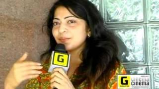 Actor Somasundaram Talks About Aaranya Kaandam