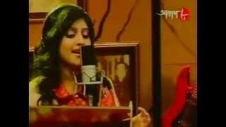 Sathi Rey & Ek Radha Ek Meera by Madhuraa (Program - The Legends)