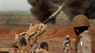 أخبار عربية - التحالف يغير على مواقع الحوثيين بعد انتهاء هدنة اليمن