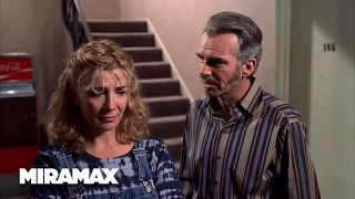 Waking Up in Reno   'Tiger Sex' (HD) - Charlize Theron, Billy Bob Thornton   2002