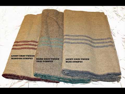 rustic-home-decor-&-wool-blankets-collection-romance