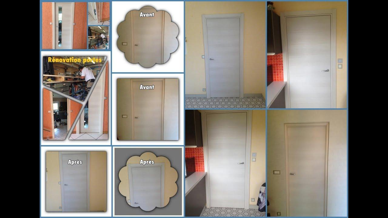 屳 +33 (0)9 72 60 82 67 Rénovation Portes Intérieures Sur Mesure LYON Idees Etonnantes