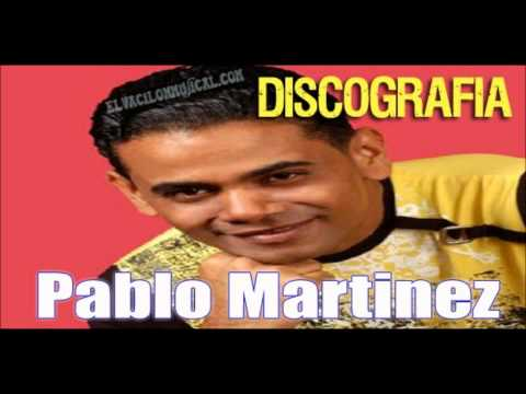 Diones Fernandez - No se murio el amor (Pablo Martinez)