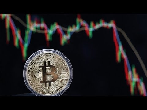 Bitcoin Begins Trading On Major Exchange | Los Angeles Times
