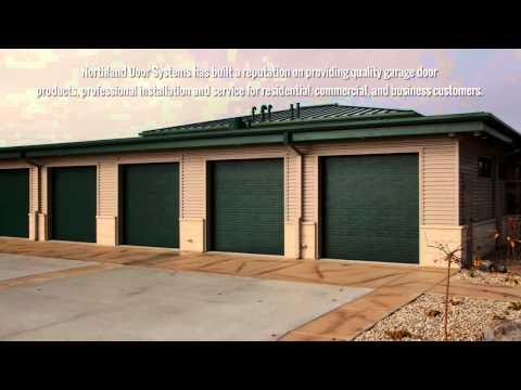 Garage Door | Garage Door Installation | Madison WI ...