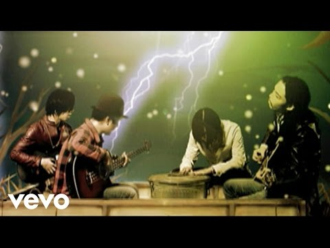 ストレイテナー - Lightning