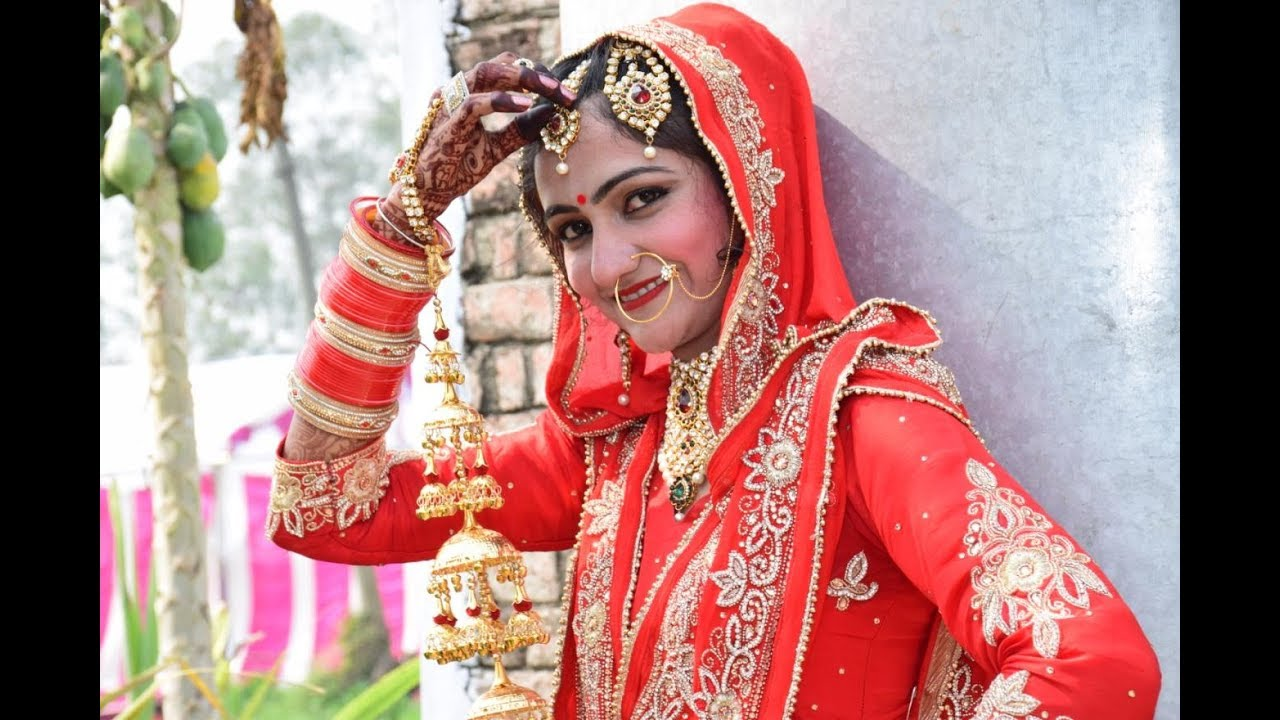 Find girl for marriage in punjab
