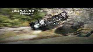 Need For Speed: Hot Pursuit (PC) - SCPD - Run To The Hills [Hot Pursuit]