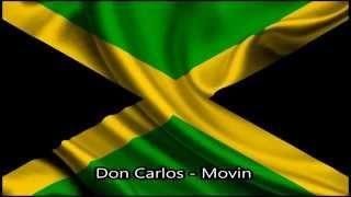 Don Carlos Movin.mp3