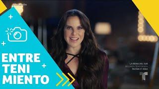 """Disfruta del avance exclusivo de """"La Reina del Sur 2""""   Un Nuevo Día   Telemundo"""