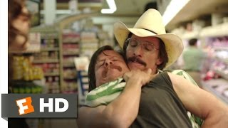 Top Dallas Buyers Club Similar Movies