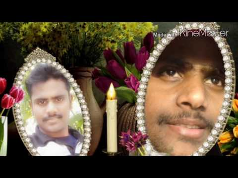 SolliVidu Velli Nilave Video Song HD _ Ilaiyaraja Mano Swarnalatha _ Amaithipada