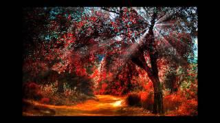 DJ Sugar - Autumn Sun ( Soul Mix 2014 )