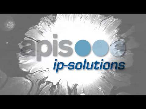 NFV MANO Webinar - Apis IP-Solutions Training