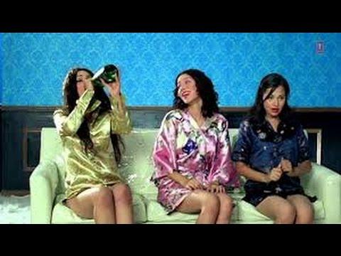 Chadti Jawani - DJ Dance - 720p HD