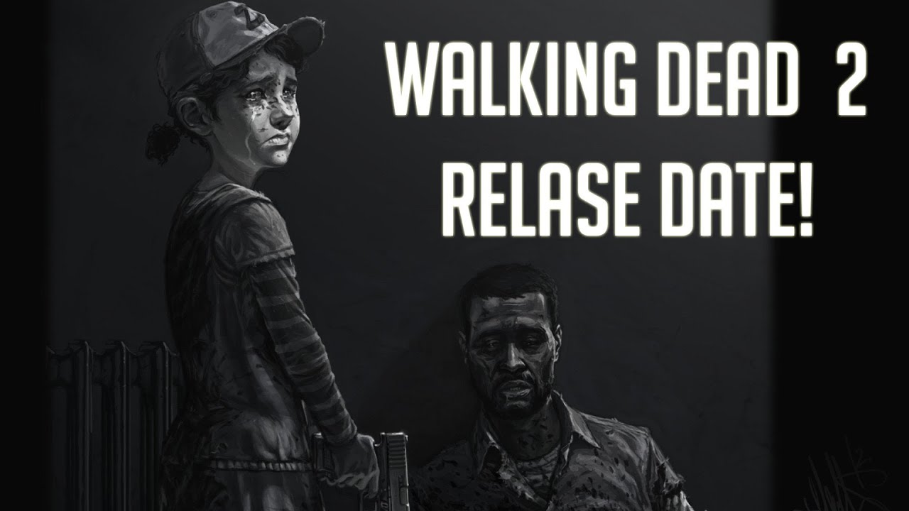Walking dead premiere date in Australia