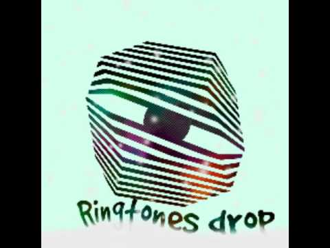 Bass drop (ringtone) by Bass Drop killer