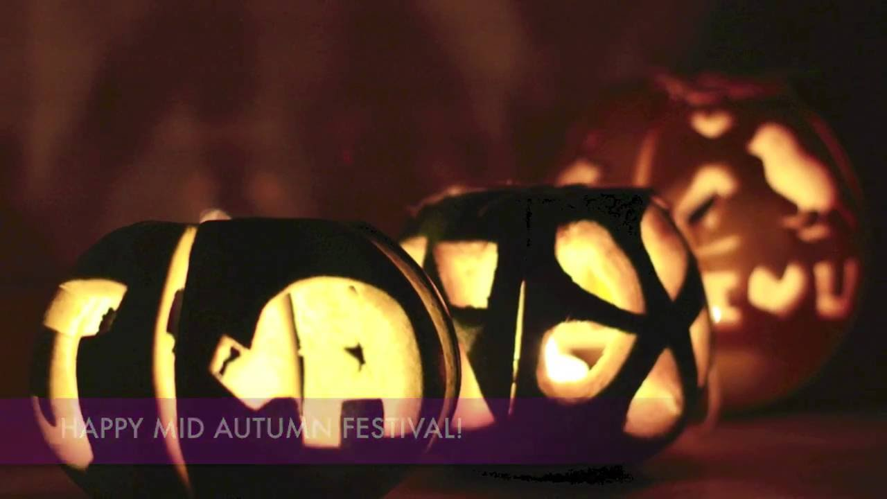 Mid-Autumn Festival: Fun And Interesting Facts About Its