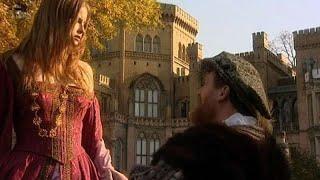 King Henry VIII - Man, Monarch, Monster - Bloodlust & the Boleyns (2/3)