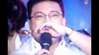 Rico Yan Tribute