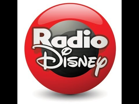 Bella - Wolfine (Radio Disney Version)