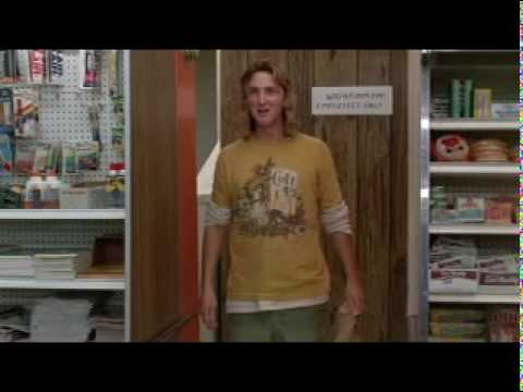 fast times at ridgemont high dating advice