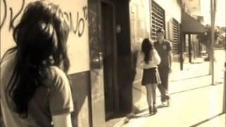 Una canción de despedida - Los Lunes