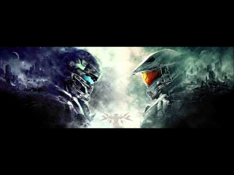 Listen to Halo 5's Main Theme Music