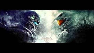 Halo 5 OST - Halo Canticles [FULL TRACK] (Main Theme)
