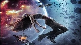 [ 2017 Hᴅ Mᴏᴠɪᴇ ] GALAXY 2 - Action Movies Full Length - Best Action Sci Fi Movies