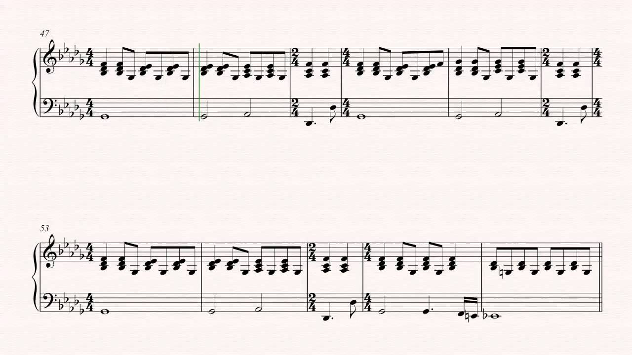 Piano without you tobias jesso jr sheet music chords piano without you tobias jesso jr sheet music chords vocals youtube hexwebz Image collections