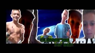 MC FANY E MC BONEKO - É MUITO BOM FUDER NA ONDA  ♫ [ALEX DA BAIXADA]