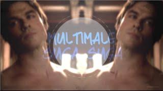 Multimale - Suga Suga