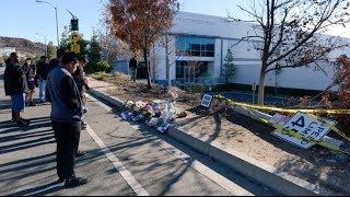 Csak kipróbálták az autót: Paul Walker utolsó útja