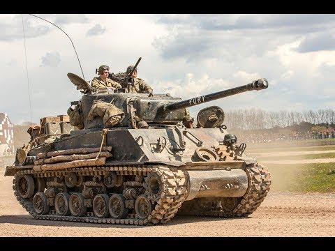 Ярость фильм/Fury 2014 Финальная сцена Men of war: assault squad 2