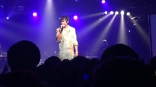 遠得要命的愛情 - 信 @黎明之前演唱會 (2011.9.15)