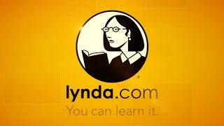Урок 1. Разбор готовой инфографики. Курс Дизайн инфографики. Lynda.com - 2014г