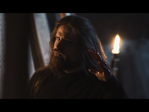 DAWN OF DISEASE - Akephalos (Official Video) | Napalm Records
