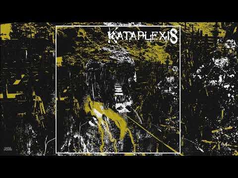 """Kataplexis (Canada) - """"Kataplexis"""" 2018 Full Album Mp3"""
