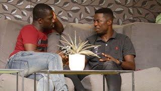 LilWin & Funny Face Should Shutup, I'm Still Ghana's Favourite Actor - Kwaku Manu