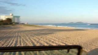 passeio de jipe praia do pecado macae rj