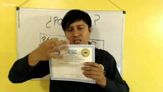 CLASE #7 Certificado ASE