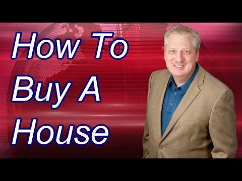 How to Buy a House Step By Step from YouTube · Duration:  2 minutes 29 seconds