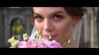 Свадьба в горах Красной поляны