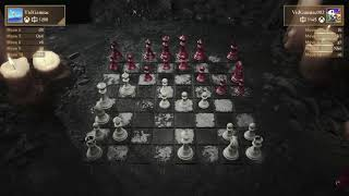 Chess Ultra - O-O