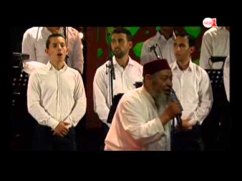 MP3 BELKHAYAT MOUNFARIJA TÉLÉCHARGER AL ABDELHADI
